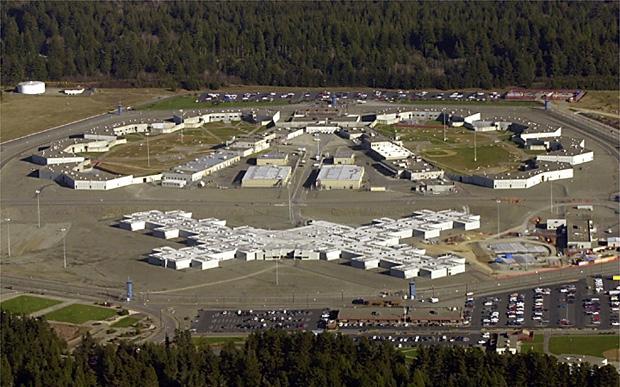 Pilikan-Bay-Prison